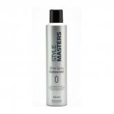 Revlon Style Master Glamourama Shine Spray 300ml