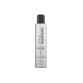 Revlon Style Master Pure Styler Spray Non Aerosol Fixation Moyenne 325ml