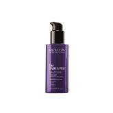 Revlon Be Fabulous Daily Care Fine Hair Volumizing Spray 150ml