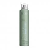 Revlon Style Master Spray Volume Racines 300ml