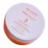 Revlon Eksperience Reconstruct Phase 3 Masque Régénérant 250ml