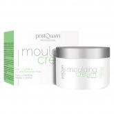 Postquam Moduling Cream Traitement Du Corps 200ml