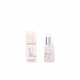 Postquam Reparateur De Pointe 30ml