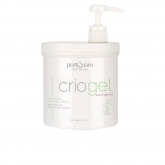 Postquam Crio Gel Traitement Du Corps 1000ml