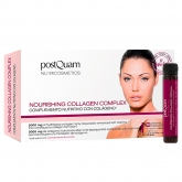 Postquam Nourishing Collagen Complex 10x25ml