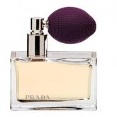 Prada Eau De Parfum De Luxe Refillable 80ml