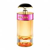 Prada Candy Eau De Parfum Vaporisateur 30ml