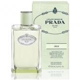 Prada Infusion D Iris Eau De Parfum Vaporisateur 30ml