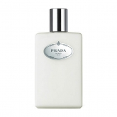 Prada Les Infusions Iris Lait Hydratant Parfumé Pour Le Corps 250ml
