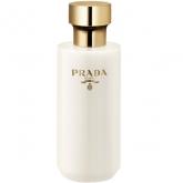 La Femme Prada Shower Cream 200ml
