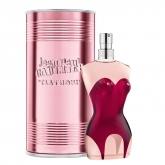 Jean Paul Gaultier Classique Eau De Perfume Spray 30ml