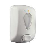 Soap Dispenser Suitable For Hydroalcoholic Gel 0.9L