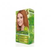 Naturtint 8C Coloration Sans Ammoniaque 150ml