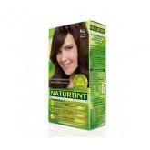 Naturtint 4G Coloration Sans Ammoniaque 150m