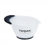 Termix Professional Bowl White
