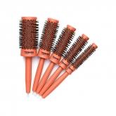 Termix C-Ramic Colors Brush Coral Coffret 5 Produits