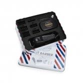 Termix Kit Barber