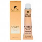 Arual Crème Pour Le Mains 30g