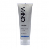 Onna Therapy Lime Shake Gommant Pour Les Pieds 250ml