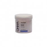 Onna Therapy Lime Shake Gommant Pour Les Pieds 500ml