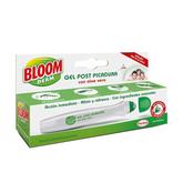 Bloom Derm Gel Post Piqure