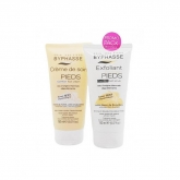 Byphasse Home Spa Experience Set 2 Produits
