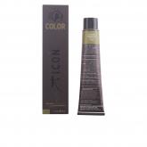 Icon Ecotech Color Natural Hair Color Toner Natural 60ml