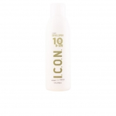 Icon Ecotech Color Cream Developer 10 Vol 1000ml