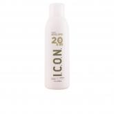Icon Ecotech Color Cream Developer 20 vol 1000ml
