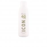 Icon Ecotech Color Cream Developer 40 vol 1000ml