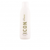 Icon Ecotech Activateur Couleur Crème 1000ml