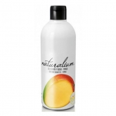 Naturalium Gel Douche Mango 500ml