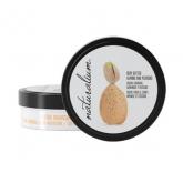 Naturalium Crème Pour Le Corps Amande Et Pistache  200ml