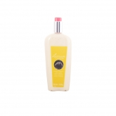 Lovium Sensual Time  Lotion Corporelle Sensuelle Parfumée 350ml