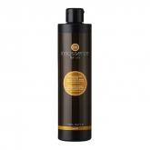 Innossence Innor Shampooing Gold Kératine 500ml