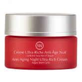 Innossence Regenessent Anti-Aging Night Ultra-Rich Cream 50ml
