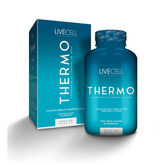 Livecell Thermo 60 Tablets