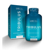 Livecell Tribulus 1400mg 60 Tablets
