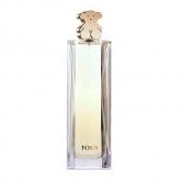 Tous Eau De Parfum Vaporisateur 50ml