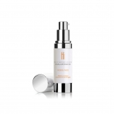 REDUMODEL Hyaluronic Serum 30ml