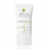 Arual Crème Plus 40ml