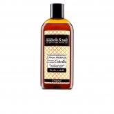 Nuguela & Sulé Premium Shampoing À L'extrait D'oignon 250ml