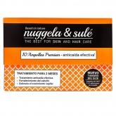 Nuggela & Sulé Anti Hair Loss 10 Vials