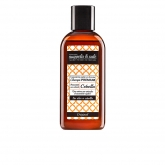 Nuggela & Sulé Premium Shampoing À L'extrait D'oignon 100ml