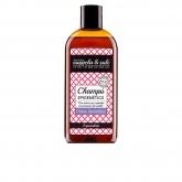 Nuggela & Sulé Epigenetico Shampooing Pour Peau Sensible 250ml