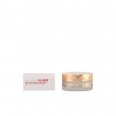 All Sins 18k All Skin Happy Beauty Enhancing Facial Cream 50ml
