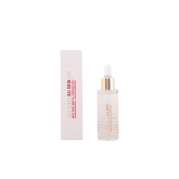 All Sins 18k All Skin Happy Beauty Booster Hyaluronic Acid 30ml