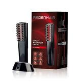 Redenhair Hair Regenerating Brush
