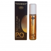Pq Plantacion Quediu Essence Of Argan Roll On 15ml