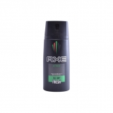 Axe Africa Deo Spray 150ml